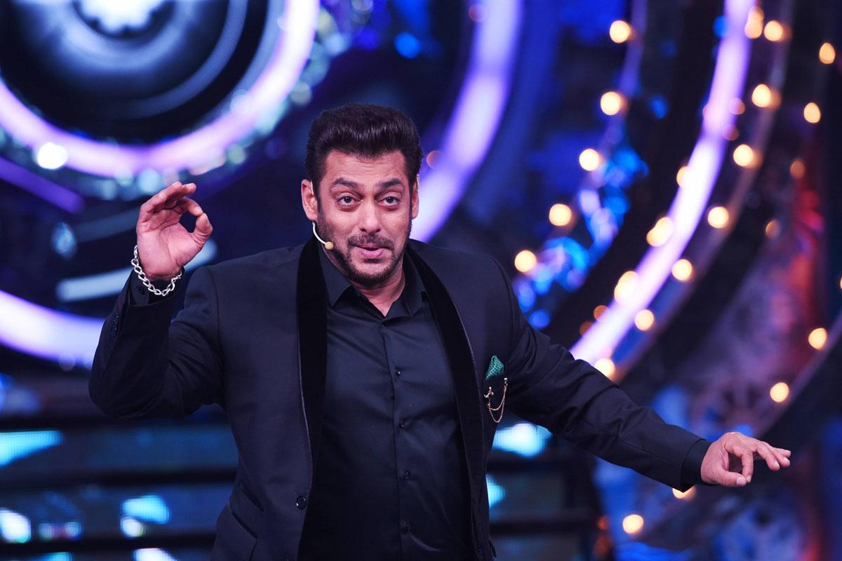 Salman Khan (aka) SalmaanKhaan (aka) Abdul   Rashid Salim Salman Khan