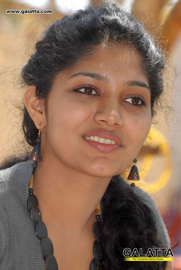 Samyukyha