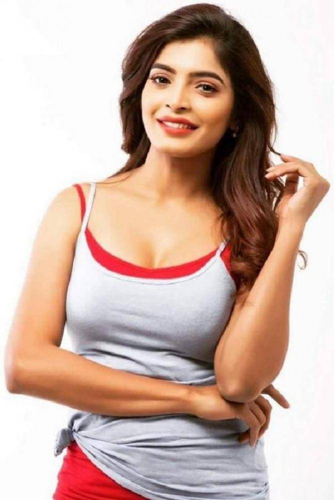Sanchita Shetty - Photos Stills Images