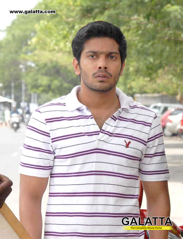 Sathya Photos