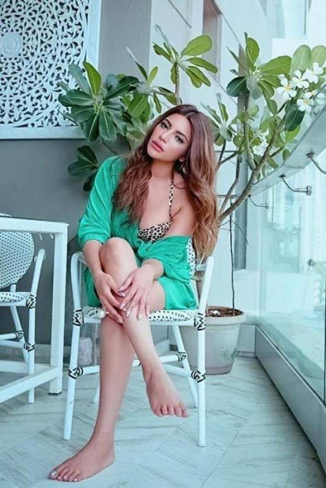 Shama Sikander - Photos Stills Images