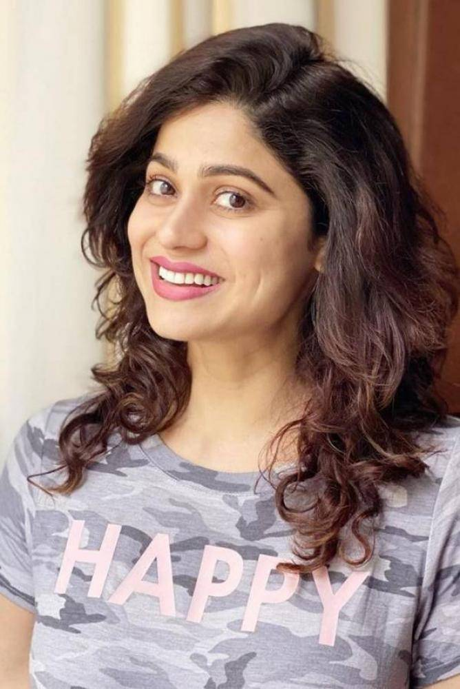 Shamita Shetty - Photos Stills Images