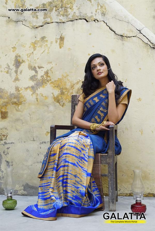 Sheena Chohan