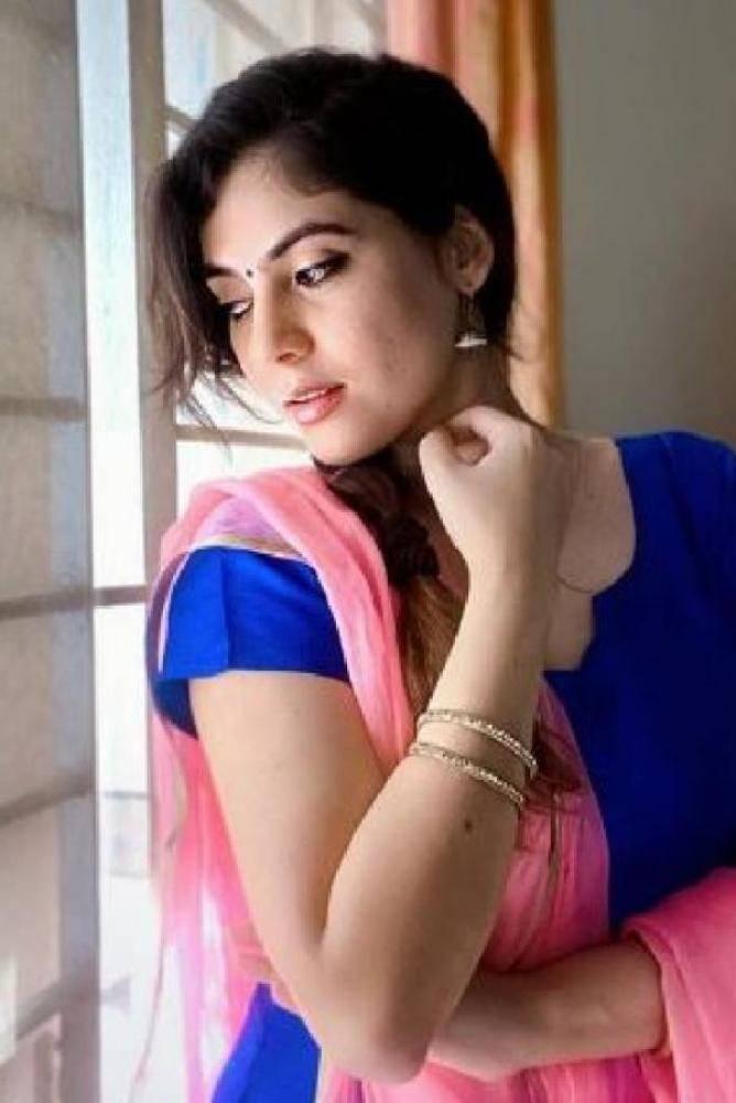 Sherin - Photos Stills Images