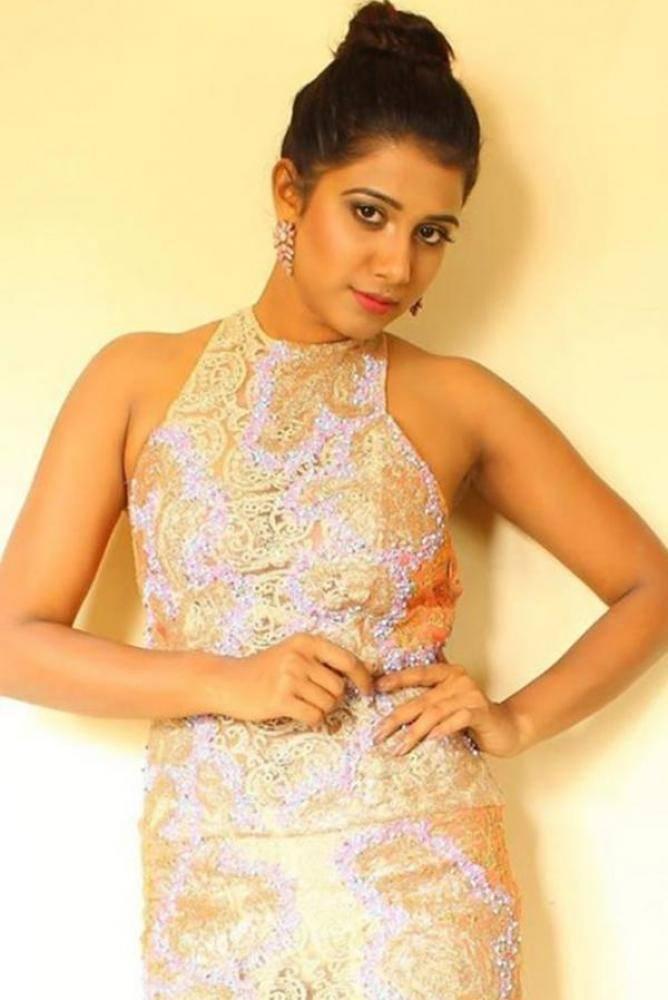 Shilpa Manjunath - Photos Stills Images