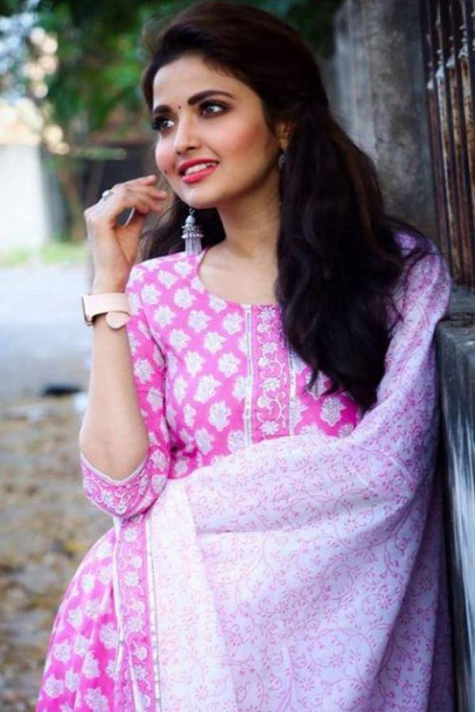 Shirin Kanchwala - Photos Stills Images