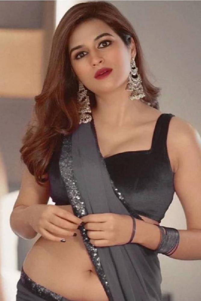 Shraddha Das - Photos Stills Images