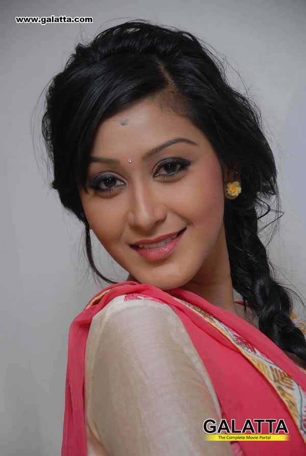 Shravya Das Photos