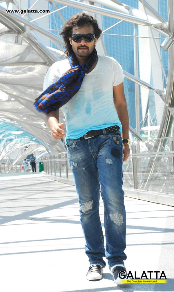 Siddhant Photos