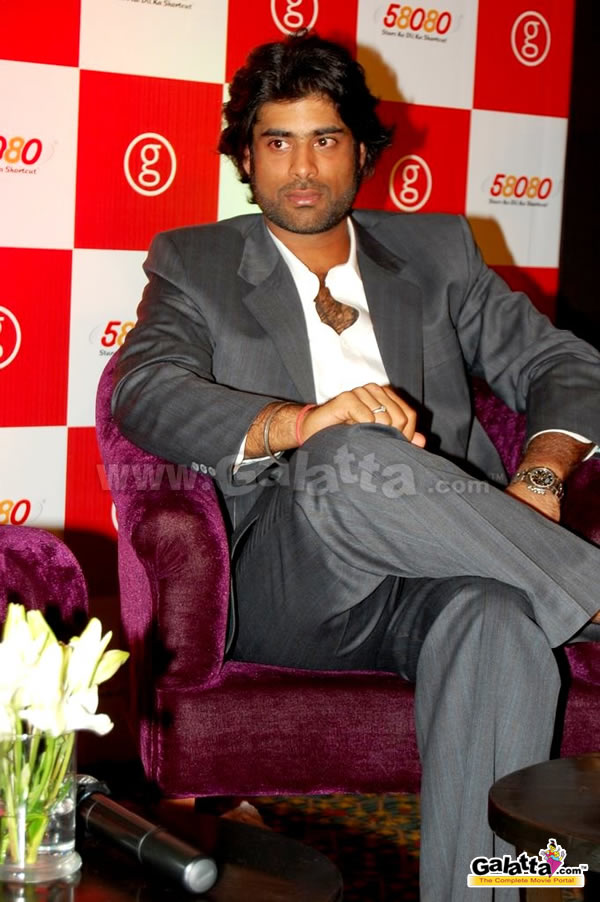 Sikander Kher Photos