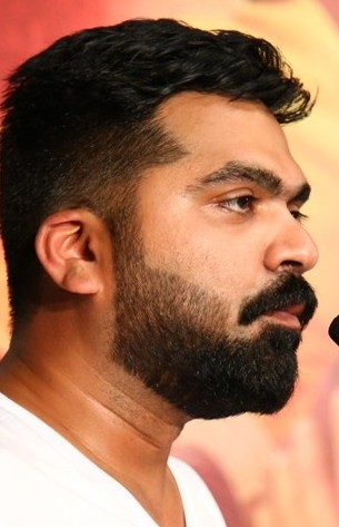 STR - Photos Stills Images