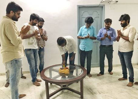 Sivakarthikeyan (aka) Siva Karthikeyan (aka) Sivakartikeyan