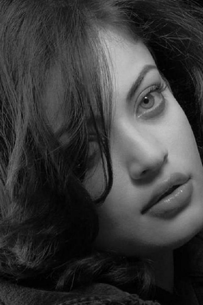 Sneha Ullal - Photos Stills Images