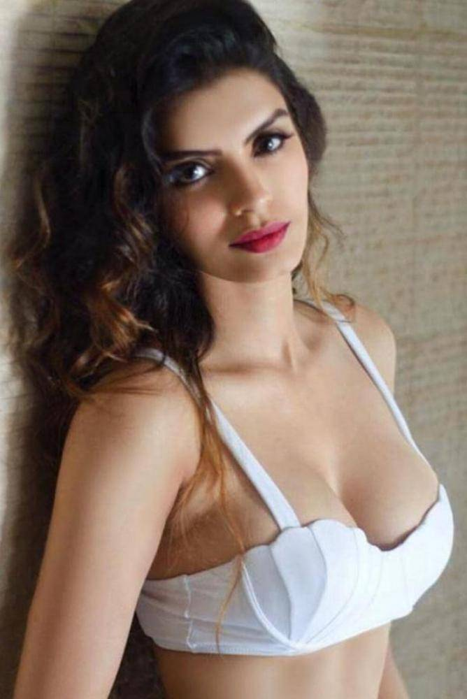Sonali Raut - Photos Stills Images
