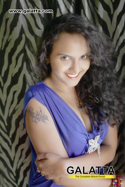 Sonal Tasha