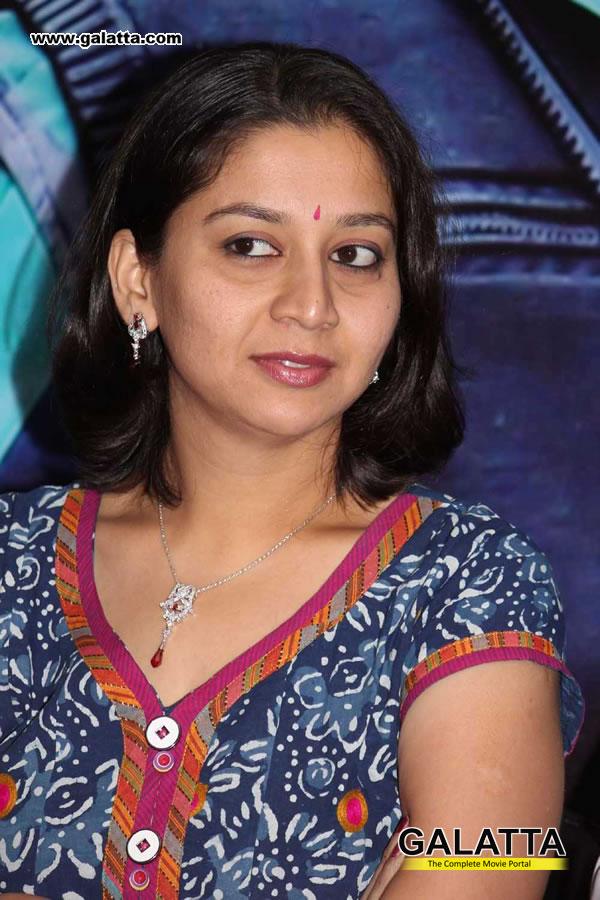 Sudharani Photos