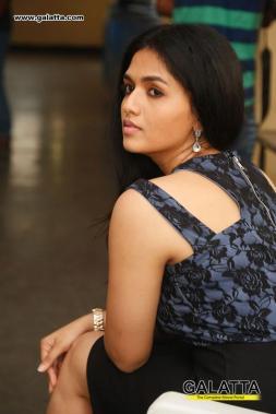Sunaina Tamil Actress Photos, Images & Stills For Free   Galatta