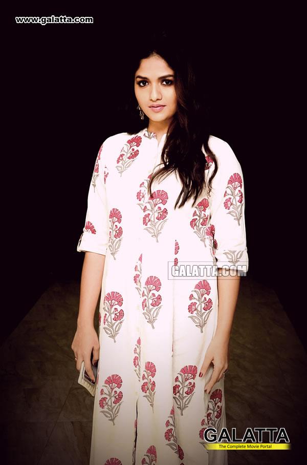 Sunaina