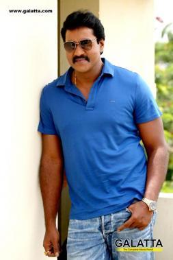 sunil tamil actor photos images stills for free galatta