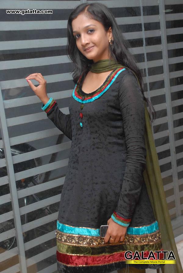 Surabhi Old