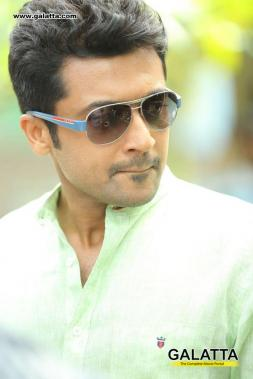 Tamil Actor Surya Hd Wallpapers Free Download Vinnyoleo Vegetal