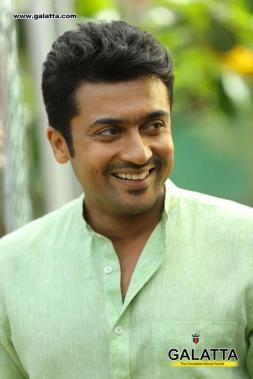 Suriya Tamil Actor Photos Images Stills For Free Galatta