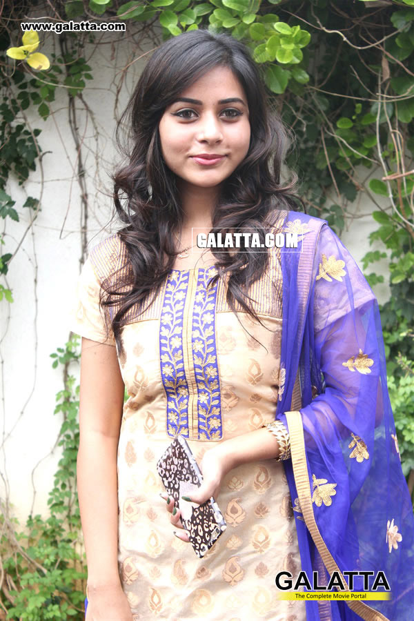 Suza Kumar
