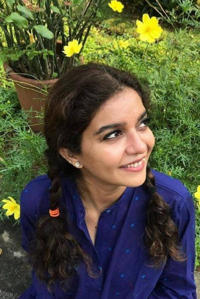 Swathi Reddy - Photos Stills Images