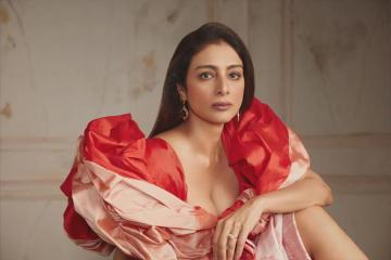 Tabu - English Photos Stills Images