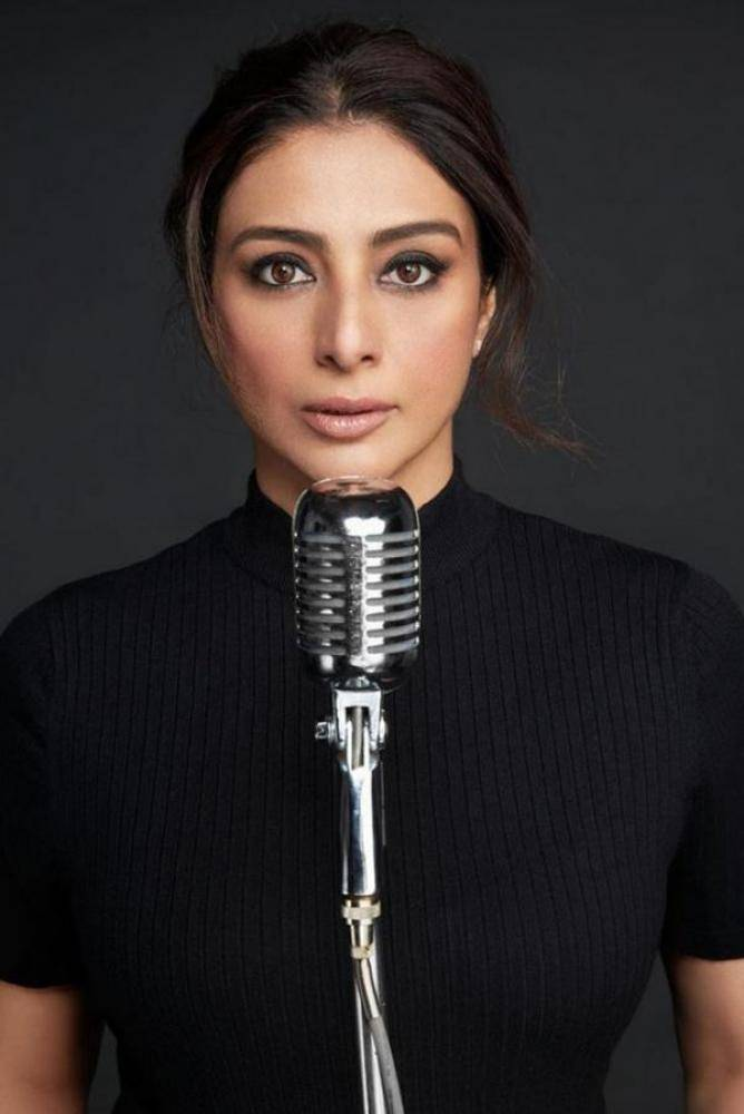 Tabu - Photos Stills Images