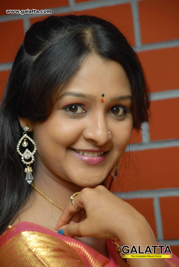 Thunga Sri