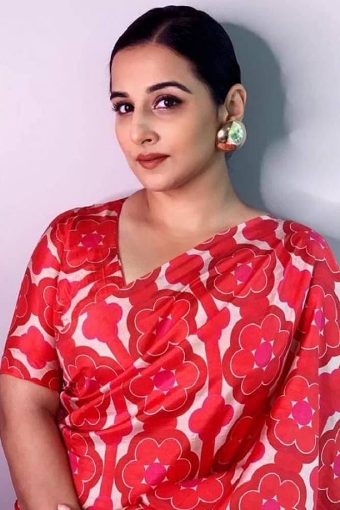 Vidya Balan - Photos Stills Images