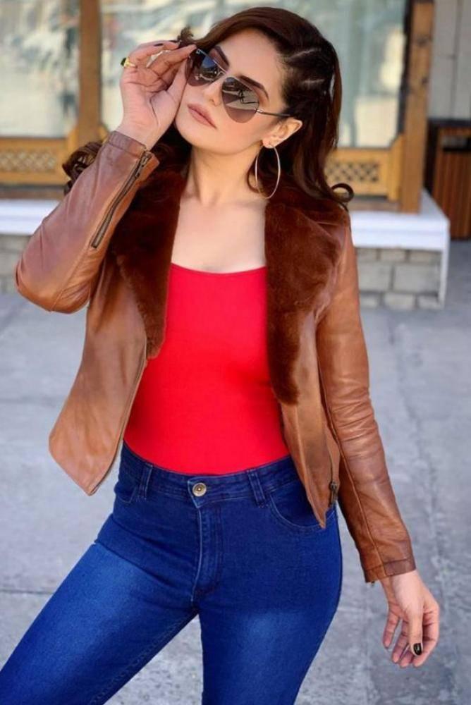Zareen Khan - Photos Stills Images