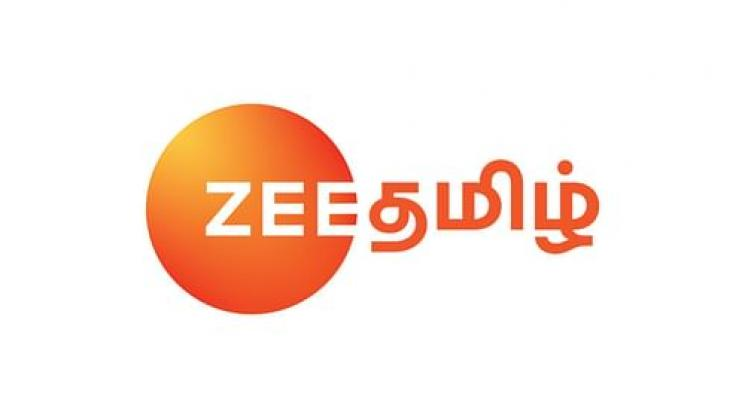 Zee Tamil Starts Serial Shoot With Safety Measures
