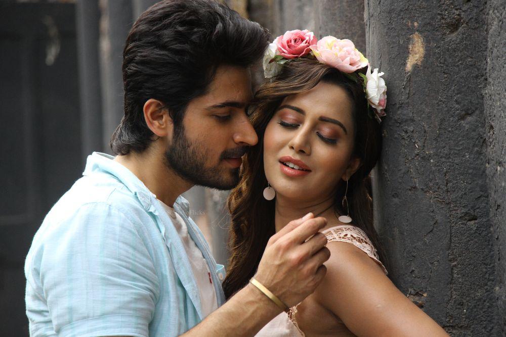 Pyaar Prema Kaadhal Deleted Scene | Raiza | Lockdown special