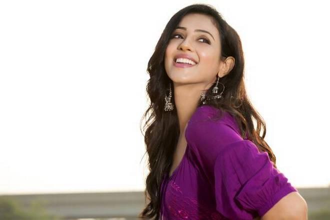 Jiiva movie Seeru heroine Riya Suman