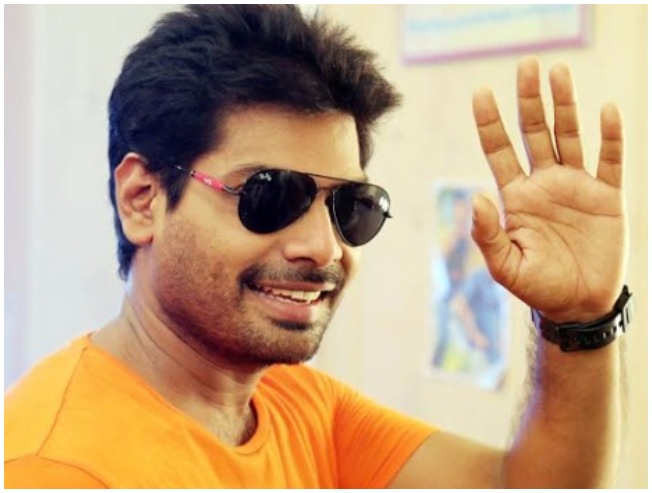 WOW: Two Chennai 600028 stars join hands for new film