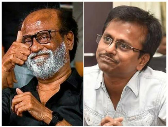 PARAAK: Thalaivar 167 First Look Poster Release Date and Time Is Here!