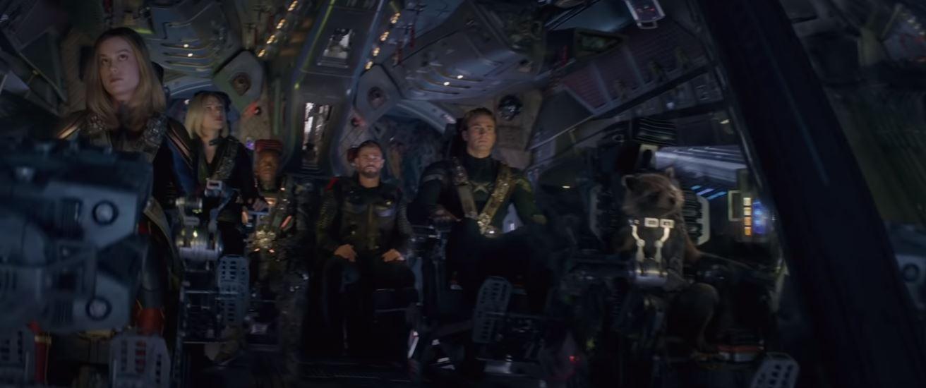 Check out AR Rahman's new video song for Avengers: Endgame | Marvel Anthem | Ezhu Veeravane