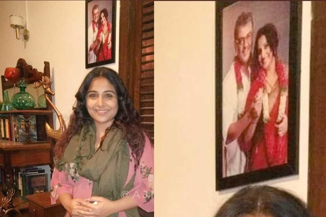 MASSIVE: National Award-winning actress joins Ajith's next film