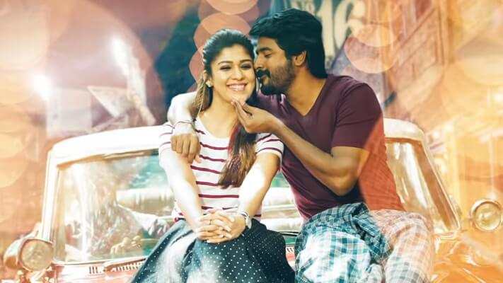 Mr Local Second Single - Kalakkalu Mr Localu To Be Out On..!