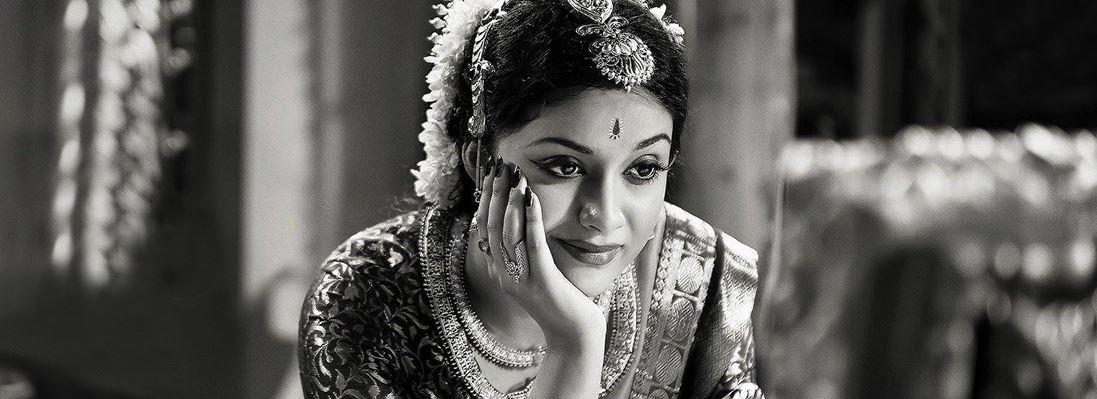 Keerthy Suresh Nadigaiyar Thilagam Mahanati