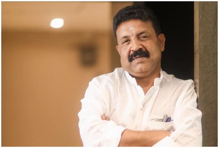 Suresh Chandra Thala Ajith