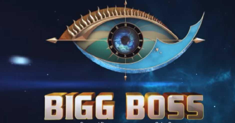Bigg Boss 3 Tamil Full Contestants List including Abhirami Dir Cheran