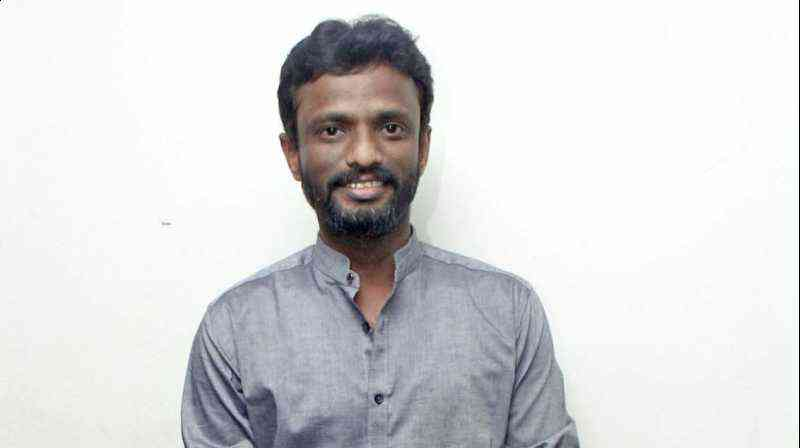 Bigboss Producer Join Hands With Sivakarthikeyan Hit Film Director