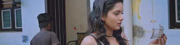 Vikram Prabhu's Asuraguru movie trailer