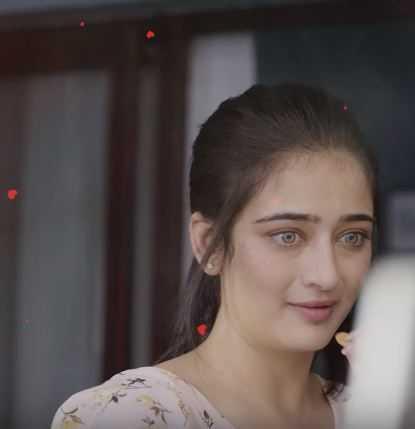 Kadaaram Kondaan Thaarame Thaarame Video Song Released