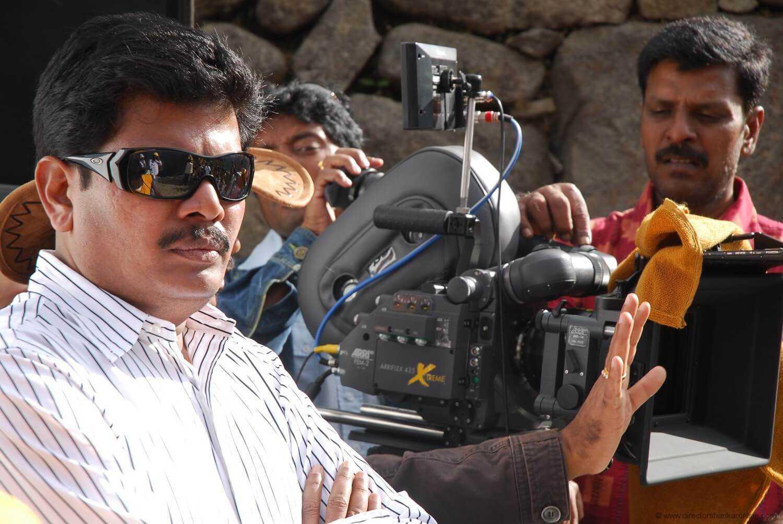 Shankar Saaho Prabhas denies rumours
