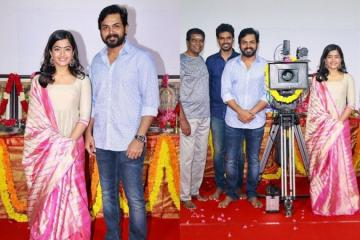 Karthi Sulthan To Clash With Vijay Thalapathy 64