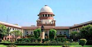 8 road lane Supreme Court questions government